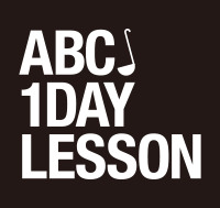 ABC 1DAY LESSON