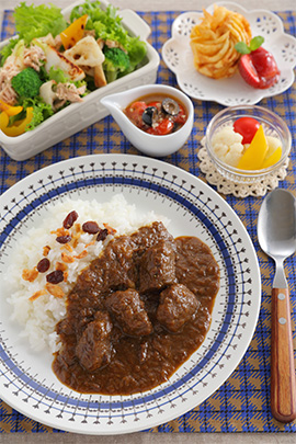 https://www.abc-cooking.co.jp/course/cooking/img/cook_b_201401.jpg