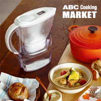 ABC Cooking MARKET