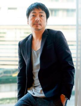 大森南朋の画像 p1_23