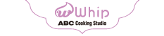 ABC Cooking Studio Whip